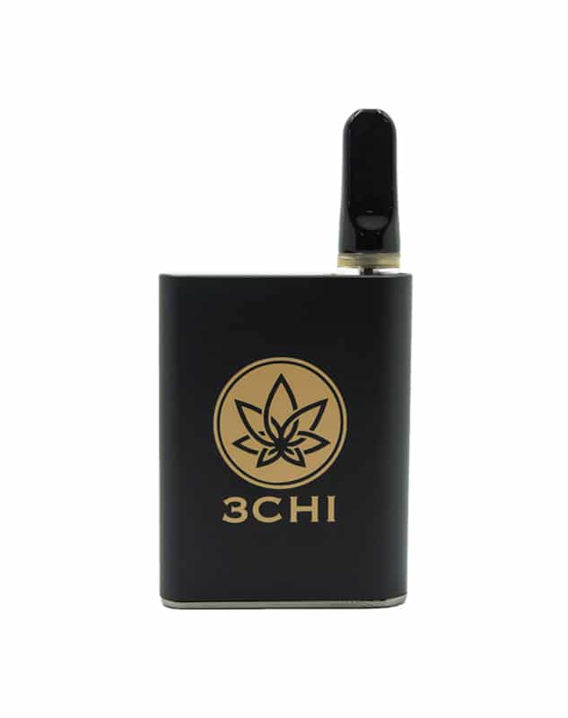 3CHI-CCELL-Palm-Battery-Cart