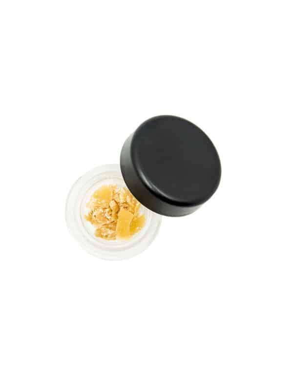 CBG-Distillate-TopLid