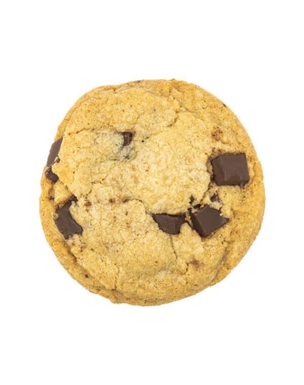 Delta-8-Chocolate-Chip-Cookie