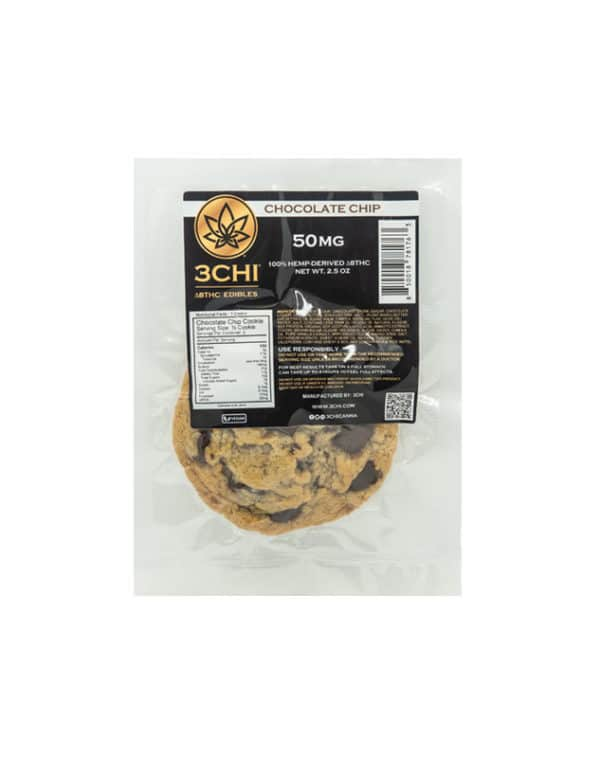 Delta-8-Chocolate-Chip-Cookie-Packaged