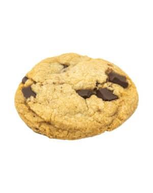 Delta-8-Chocolate-Chip-Cookies