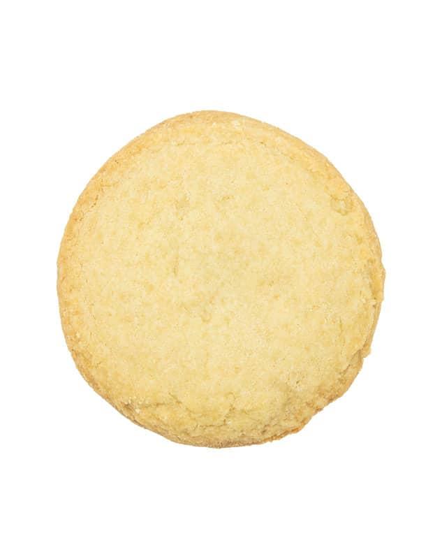 Delta-8-Sugar-Cookie