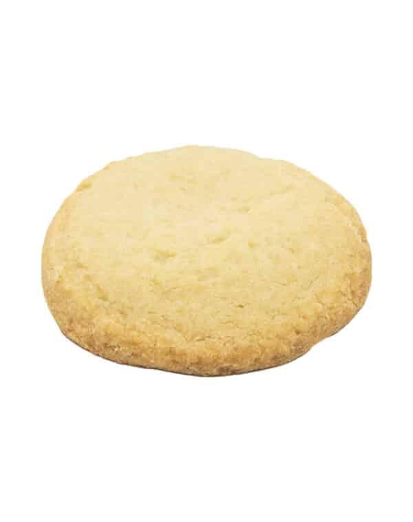 Delta-8-Sugar-Cookies