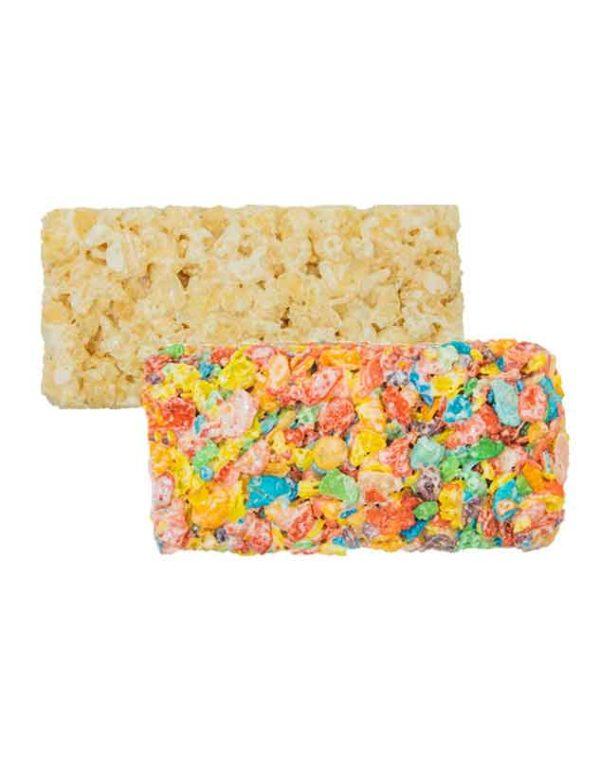 Delta-8-cereal-treats