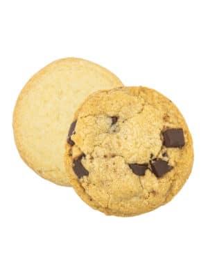 Delta-8-cookies-choc-chip-sugar