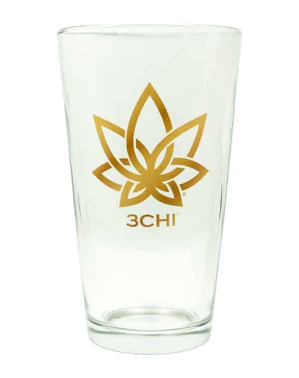 3Chi-Pint-Glass-Smoke