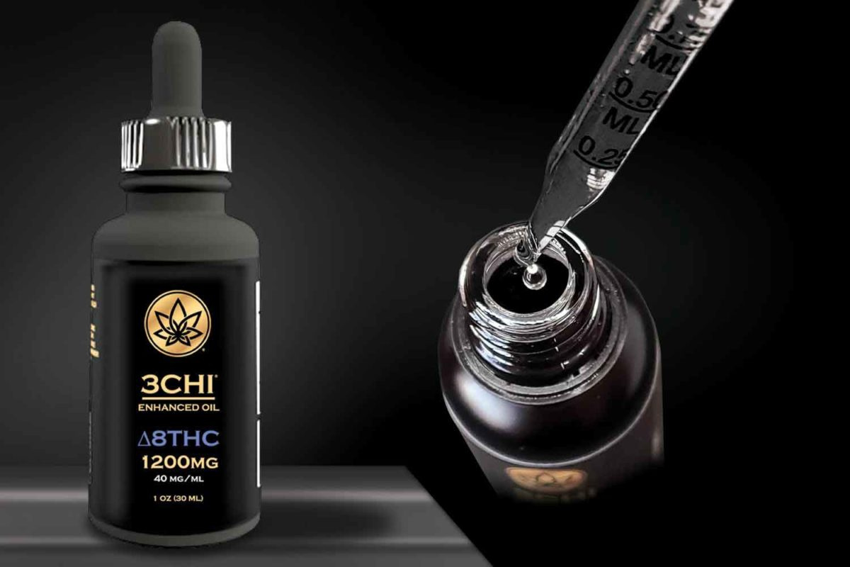 How-to-store-delta-8-tincture