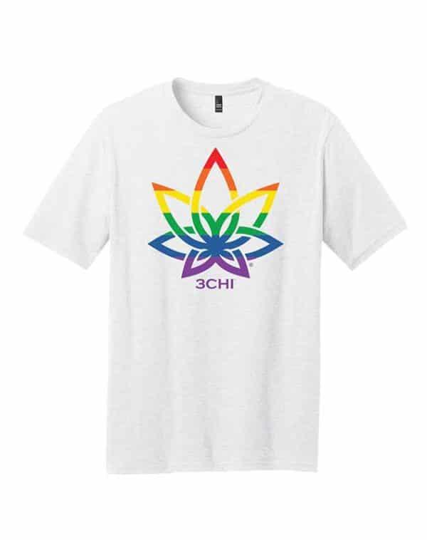 3Chi-Pride-tshirt
