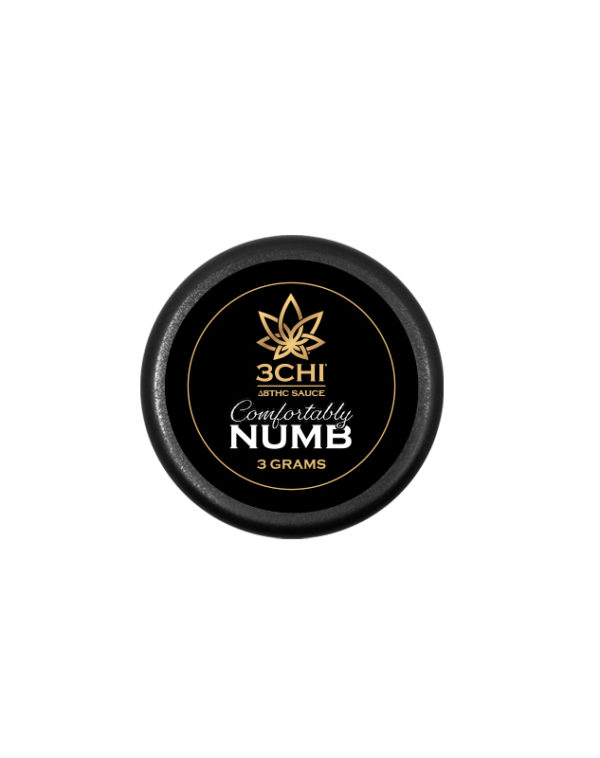 Delta-8-THC-CBN-Comfortably-Numb-Sauce-3G-top