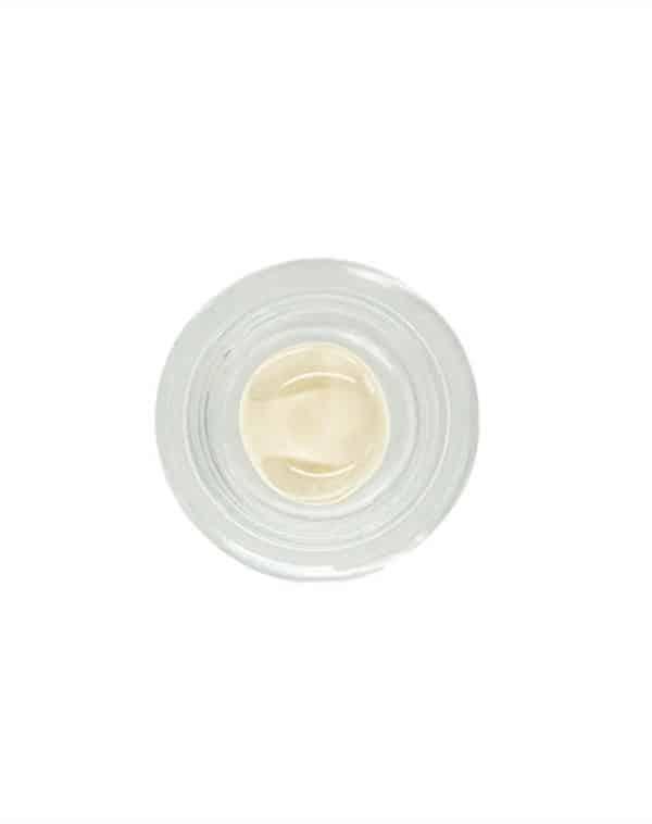 Delta-8-THC-CBN-Comfortably-Numb-Sauce