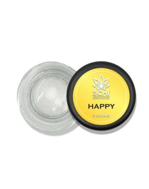 Delta-8-THC-Focused-Blend-Sauce-Happy-3G