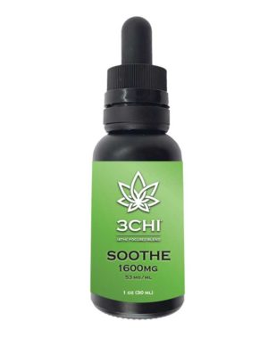 Delta-8-THC-Focused-Blend-Tincture-Soothe-1600MG