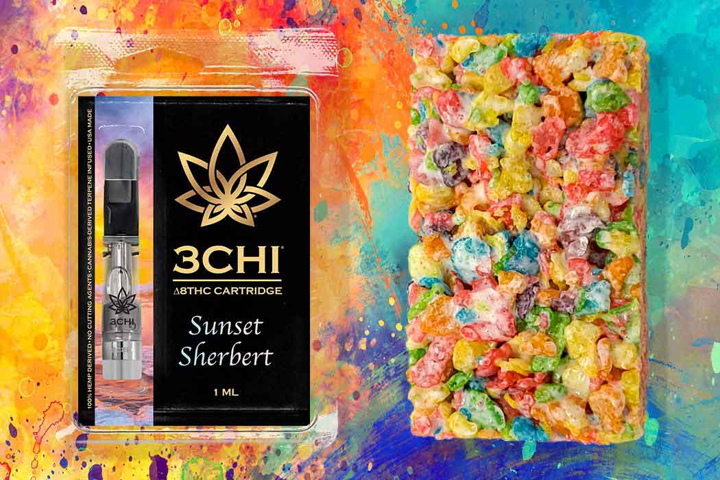 3Chi-Fruity-Treat-Sunset-Sherbert