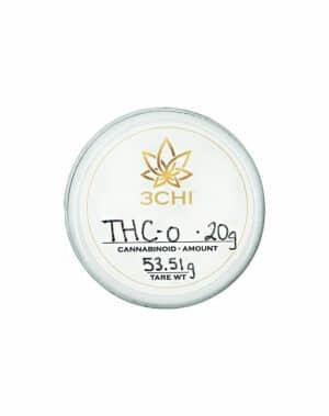Bulk-THCO-Acetate-top