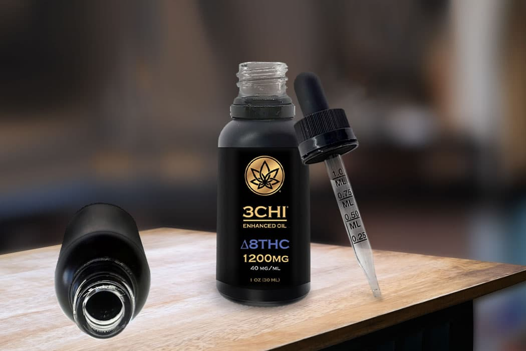 Tincture-Drops-or-Milligrams
