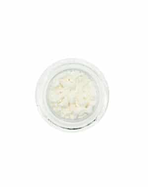 water-soluble-delta-8-thc-1gram-top